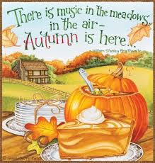 694 best fall images on fall vintage thanksgiving and