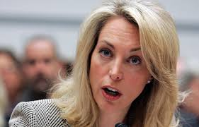 valerie plame wilson reportedly fundraising to buy twitter to ban