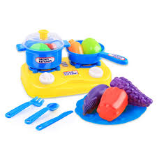 Plastic Toy Kitchen Set Compare Prices On Kitchen Toys Cook Online Shopping Buy Low Price