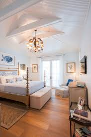 Bedroom Adorable Build Your Own by Best 25 Nautical Bedroom Decor Ideas On Pinterest Nautical