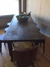 Antiques Dining Tables Sold Italian Antique Dining Table Seats 8 U2013 Mercato Antiques