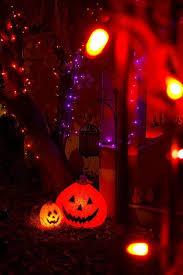 129 best halloween lights u0026 decoration ideas images on pinterest