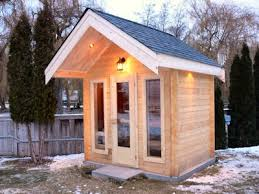 picnic table plans free outdoor sauna building plans free