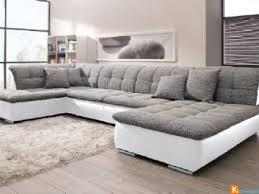 vente canapé occasion meubles d occasion à arras petites annonces vente achat de