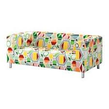 klippan sofa bezug viac ako 25 najlepších nápadov na pintereste na tému ikea klippan