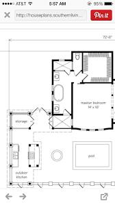 the 25 best master suite layout ideas on pinterest master bath
