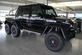 mercedes amg 6x6 price mercedes g63 6x6 for sale in ta florida 975 000 mercedes