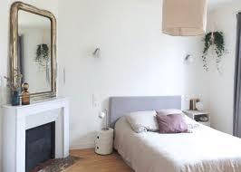 repeindre une chambre repeindre une cheminée en marbre en brique clem around the corner