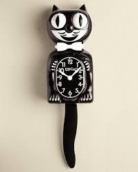 desk accessories u0026 clocks home décor smithsonian store