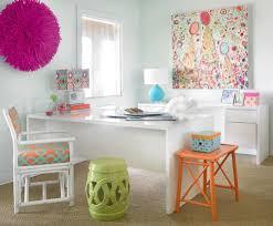 Handmade Home Decor Ideas Handmade Room Decoration Moncler Factory Outlets Com
