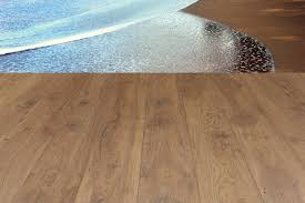 Select Surfaces Laminate Flooring Brazilian Coffee Wood Flooring