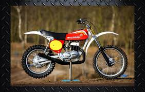 vintage motocross bikes for sale rtr moto u2013 dedicated to the restoration and preservation of