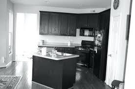 black appliances kitchen ideas kitchen designs with black appliances clickcierge me