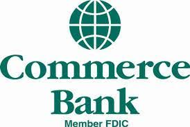 Comerica Business Credit Card Comerica Bank Best Rewards Credit Cards Reviews