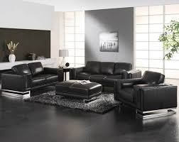 Living Room Furniture Catalogue Living Room Living Room Catalogue Inspirations Living Room