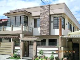 contemporary house plans free small contemporary house plans australia modern in kerala designs