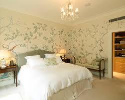 modern ideas wallpaper bedroom ideas 40 beautiful wallpapers for a