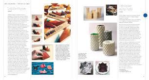 cr r un post it sur le bureau the of folding vol 2 trends techniques and materials