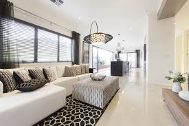 house and land package isis mossman facade by simonds homes in sa