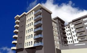 modern urban apartment building merry modern urban apartment