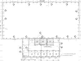 stable floor plans rick s horse barn morton buildings