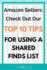 amazon black friday tips 38 best tips for amazon sellers images on pinterest money tips