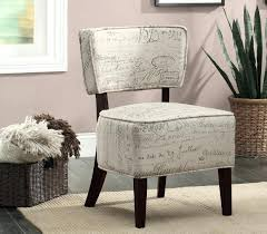 Accent Desk Chair Exquisite Outstanding Decorative Chairs For Office 11 In Desk