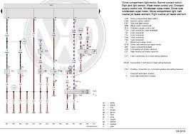 mk4 jetta headlight wiring diagram gansoukin me
