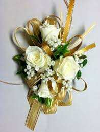 8 best 50th anniversary flowers images on pinterest floral
