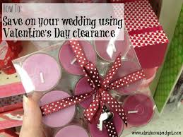 s day clearance saving on your wedding using s day clearance a on