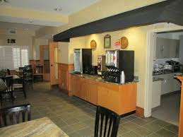 Comfort Inn French Quarter New Orleans Comfort Suites New Orleans Airport Updated 2017 Prices U0026 Hotel