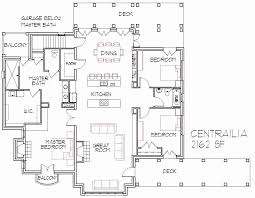 open home plans open floor plan house 2016 cottage house plans home plans floor