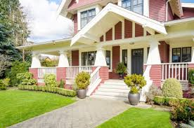 house hunting guide common styles of houses for sale in