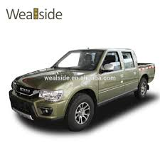 japanese pickup truck japanese pickup truck suppliers and