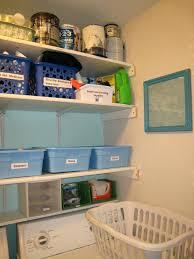 horizontal closet organizer u2013 aminitasatori com