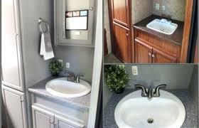 Rv Bathroom Remodeling Ideas Rv Bathroom Storage Ideas Bathroom Storage Ideas Best Bathroom