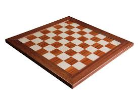 shop for chess boards at chessmaze store uk