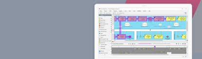 home design app used on love it or list it visual paradigm leading uml bpmn ea agile and project