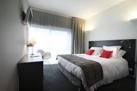 chambre kyriad mercure zénith nantes herblain nantes 2018 hotel prices