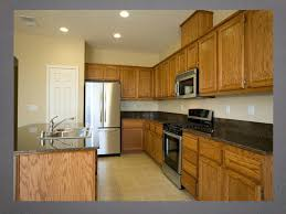 what color paint goes with honey oak cabinets wall paint color with honey oak cabinets page 1 line