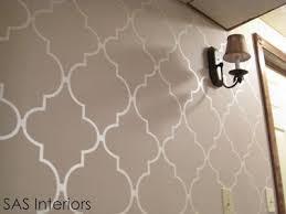 87 best paint colors u0026 decor ideas for duplex images on pinterest