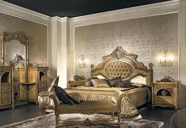chambre baroque chambre baroque chambre baroque de vos raves 32 idaces sur la