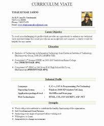 sle resume format for freshers sle resume format for mba hr freshers 28 images pdf mba resume