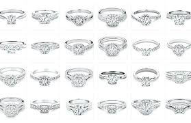make your own wedding ring create your own wedding rings build my own wedding ring slidescan