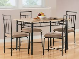 Luxury Dining Room Tables by Dining Room Good Contemporary Dining Table Black Walmart Dining