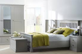 dove grey bedroom furniture dove grey bedroom furniture innovative on regarding simple uv 4