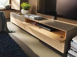 team 7 sofa cubus home entertainment multimedia sideboards from team 7
