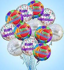 balloon delivery boston ma anniversary mylar balloons in boston ma central square florist
