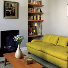 the 25 best yellow living rooms ideas on pinterest yellow walls