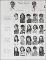 savanna high school yearbook explore 1977 savanna high school yearbook savanna ok classmates